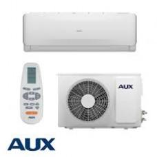 Inverter air conditioner AUX ASWH09B4 / FHR1DI-EU