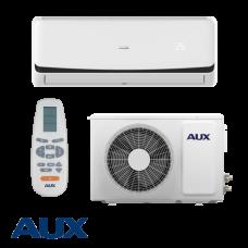 Inverter air conditioner AUX ASW-H09A4 / FIR1DI-EU
