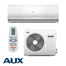 Inverter air conditioner AUX ASW-H24A4 / LSR1DI-EU