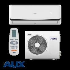 Inverter air conditioner AUX ASW-H24A4 / FIR1DI-EU