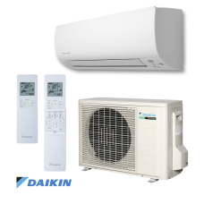 Inverter air conditioner Daikin Professional FTXS25K / RXS25L3