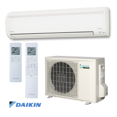 Inverter air conditioner Daikin Professional FTXS60G / RXS60L