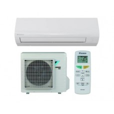 Inverter air conditioner Daikin Sensira FTXF60A / RXF60A 20 000BTU Class A ++ R32