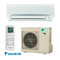 Инверторен климатик Daikin Sensira FTXC60A / RXC60A, 20 000BTU, Клас А++