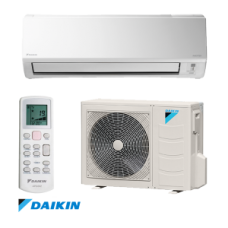 Inverter air conditioner Daikin FTXB60C / RXB60C