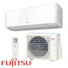 Inverter air conditioner Fujitsu ASYG09KMCC / AOYG09KMCC, 9000BTU, Клас А++