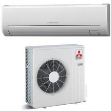 Inverter air conditioner Mitsubishi Electric MSZ-GF71VE / MUZ-GF71VE