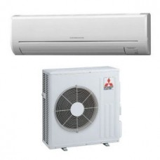 Inverter air conditioner Mitsubishi Electric MSZ-GF60VE / MUZ-GF60VE