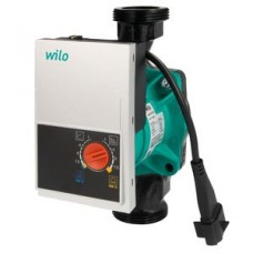 Solar circulation pump WILO Yonos Pico STG