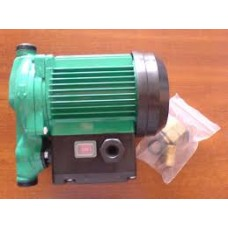 Reinforcement pump WILO