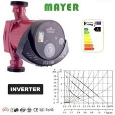 Циркулационна помпа Mayer GPA