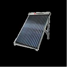 Solar Panel Heat Pipe Nippon SCP 20