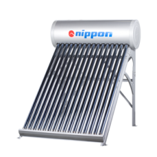 Solar collector pressure Nippon PS 150