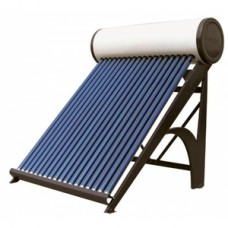 Solar Pressure Collector KIT ENGINEERING EKO 140