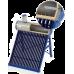 Solar collector pressure Nippon PS 150
