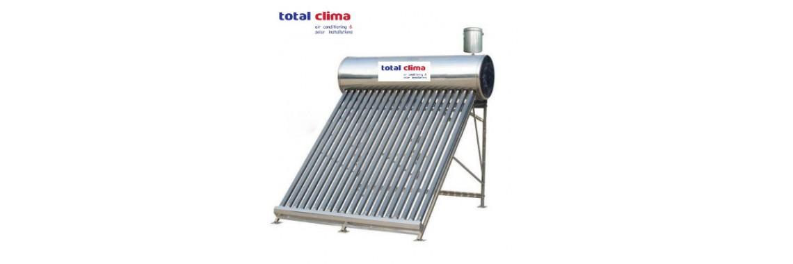 Продажба климатици Пловдив