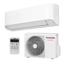 Inverter air conditioner Toshiba Seiya RAS-B10J2KVG-E / RAS-10J2AVG-E,10000BTU, Clas А++