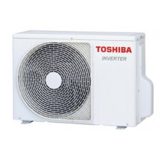 Inverter air conditioner Toshiba RAS-24PKVSG-E / RAS-24PAVSG-E SHORAI, 24000 BTU, Class A ++ -R32